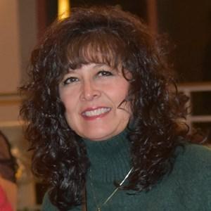 Debbie Olguin