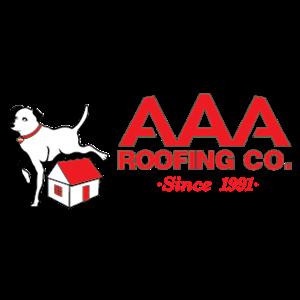 AAA Roofing Company