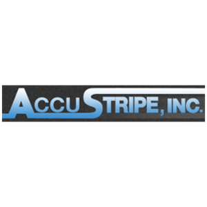 AccuStripe, Inc.