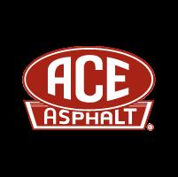 Ace Asphalt