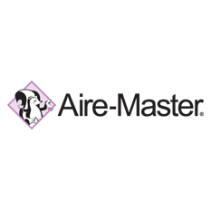 Aire-Master of Central New Mexico