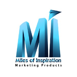 Miles of Inspiration, LLC