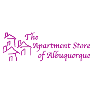 Apartment Store of Albuquerque, The
