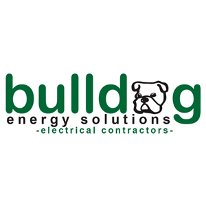 Bulldog Energy Solutions