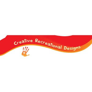 Creative Recreational Designs, Inc.