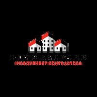 Diversified Improvement Contractors LLC