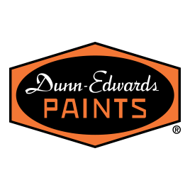 Photo of Dunn-Edwards Paints