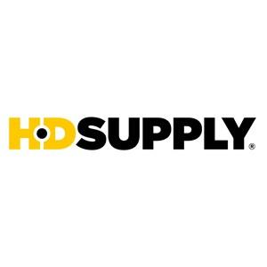 Photo of HD Supply Facilities Maintenance