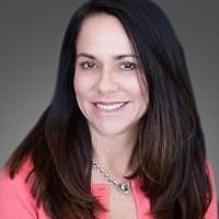 Kathleen Danuser