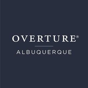 Overture Albuquerque