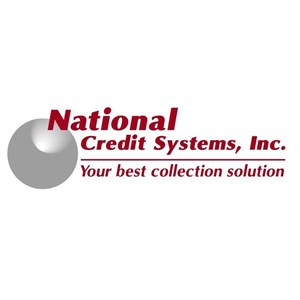 National Credit Systems