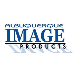 Albuquerque Image Products