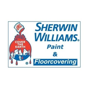 Sherwin Williams Company - Paint
