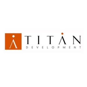 Photo of Titan Development
