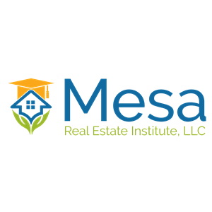 Mesa Real Estate Institute, LLC