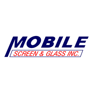 Mobile Screen & Glass, Inc.