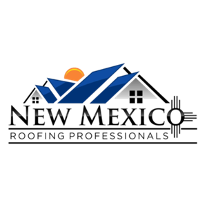 New Mexico Roofing
