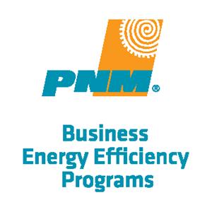 PNM Multifamily Energy Efficiency Program