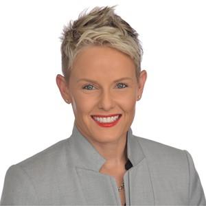 Sara Minnick-Lujan