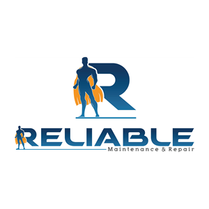 Reliable Maintenance & Repair