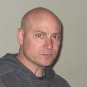 Steve Ferrari