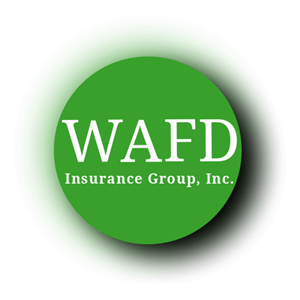 WaFd Insurance Group