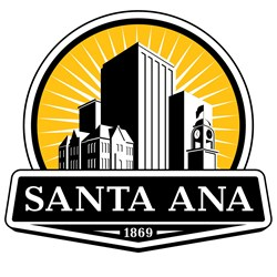 PAC Contribution to Fight Santa Ana Rent Control