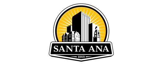 Santa Ana City Council Meeting - Oppose Rent Control & Just Cause Eviction