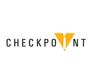 Photo of CheckpointID