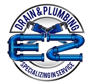 EZ Drain & Plumbing