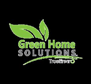 Green Home Solutions TrueEnviro