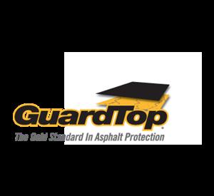 GuardTop, LLC