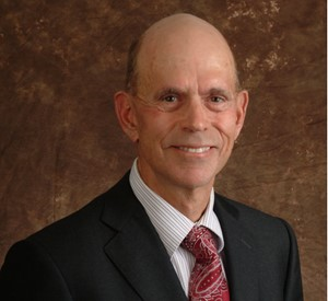 Alan Dauger