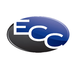Executive Coatings & Contracting Company
