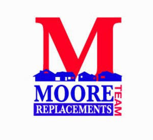 Photo of Moore Replacements