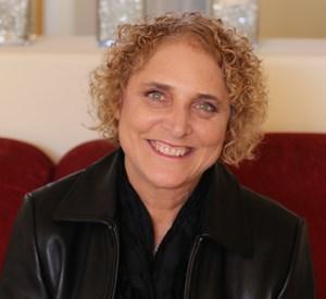 Sandy Gimpelson