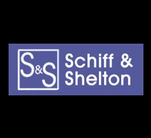 Schiff & Shelton