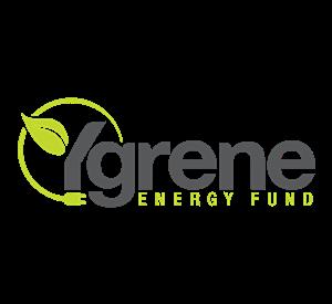 Photo of Ygrene Energy Fund