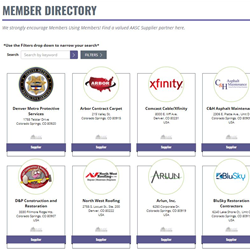 Website - Enhanced Listing (Annual)
