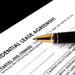 Single Family Addendum Package of 25 Forms