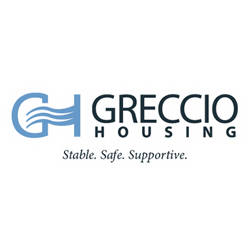 Donation (All Proceeds Go Directly to Greccio Housing)