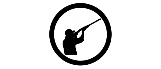 Clay Shooting Tournament