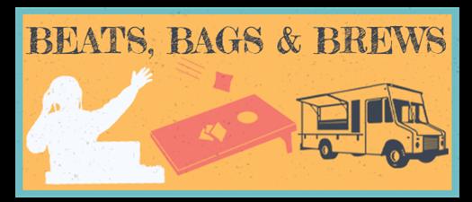 Beats, Bags & Brews