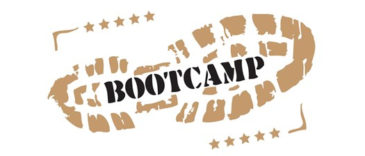 Virtual Leasing Boot Camp