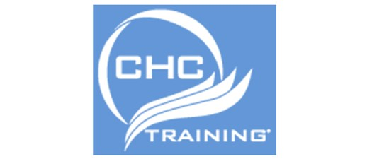 8 Hr Lead Paint RRP Certification