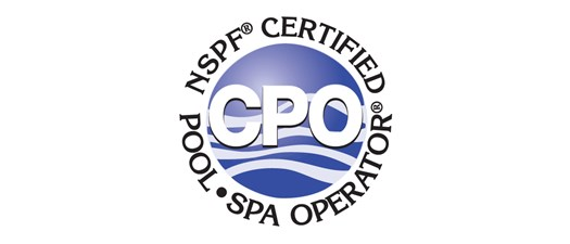 Certified Pool Operator (CPO) Course (March)