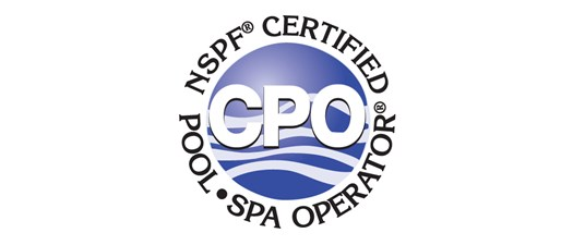 Certified Pool Operator (CPO) Course (April 2021)