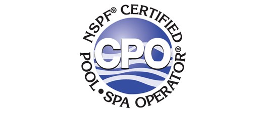 Certified Pool Operator (CPO) Course