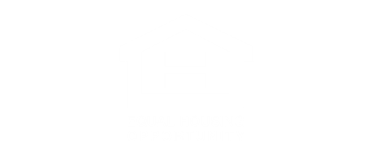 Advanced Fair Housing (Virtual)