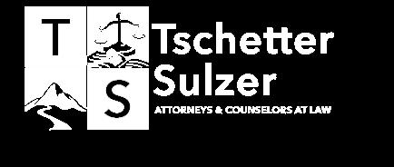 Tschetter Sulzer Webinar Series on Colorado's New Laws - August